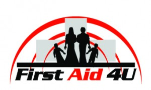 FirstAid4U_baseball_logo_v3.cdr