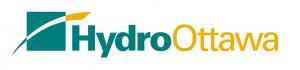 HydroOttawa_Logo_CMYK