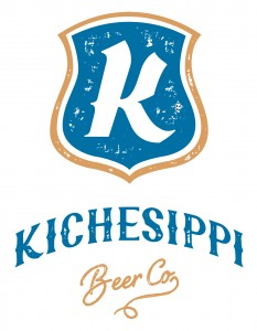 Kichesippi Beer Co_logo