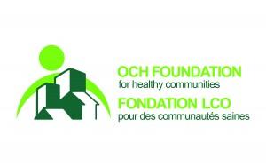 OCHFoundation-Logo