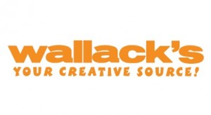 Wallacks