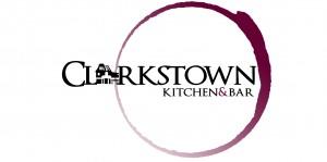 clarkstown