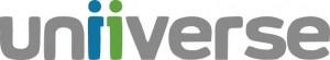 uniiverse_logo_banner