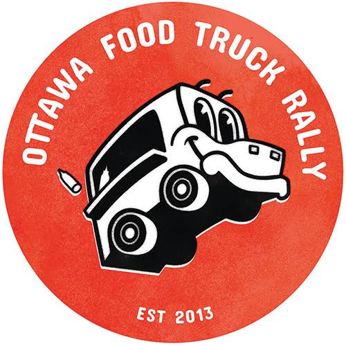 Ottawa Food Truck Rally